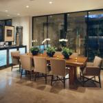 7 Tips for Saving Energy with Home Lighting