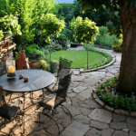 Smart Options: Patio Pavers